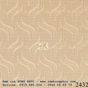 MAN-REM-SAO-DUNG-GIA-RE-HONG-PHUC-TPHCM (11)