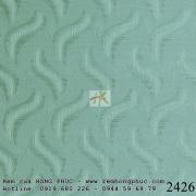 MAN-REM-SAO-DUNG-GIA-RE-HONG-PHUC-TPHCM (7)