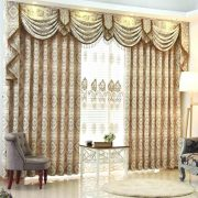 curtains-a23ving-room-drapes-and-valances-modern-valance-curtains-for-living-room-nice-with-regard-to-prepare-living-room-curtains-valances
