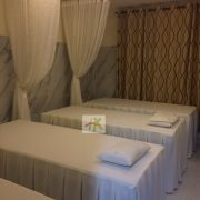 drap massage - drap spa3
