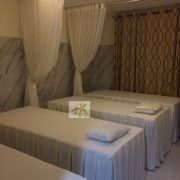 drap massage - drap spa4