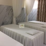 drap massage - drap spa5