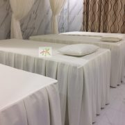 drap massage - drap spa6