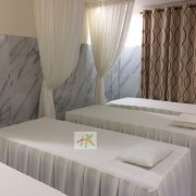drap massage - drap spa9