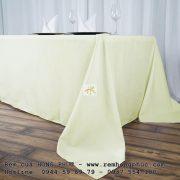 khan-ban-chu-nhat-rem-hong-phuc-tphcm (3)-min