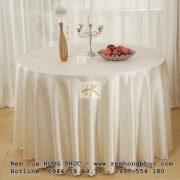 khan-trai-ban-tron-round-tablecloth (1)-min