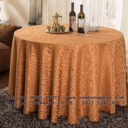 khan-trai-ban-tron-round-tablecloth (10)-min