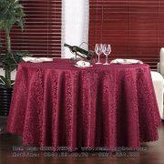 khan-trai-ban-tron-round-tablecloth (12)-min