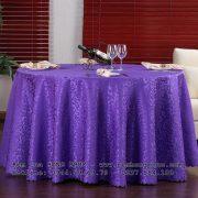 khan-trai-ban-tron-round-tablecloth (6)-min