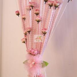 Rèm sợi hoa- String Curtains