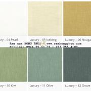 luxury-jotex-fabrics-curtains-rem-cua-cao-cap-hong-phuc-tphcm (1)-min