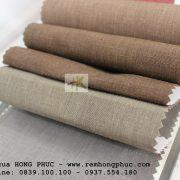 luxury-jotex-fabrics-curtains-rem-cua-cao-cap-hong-phuc-tphcm (12)-min
