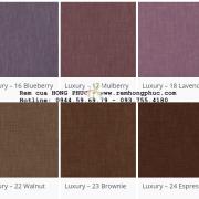 luxury-jotex-fabrics-curtains-rem-cua-cao-cap-hong-phuc-tphcm (2)-min