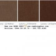 luxury-jotex-fabrics-curtains-rem-cua-cao-cap-hong-phuc-tphcm (3)-min