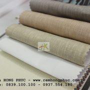 luxury-jotex-fabrics-curtains-rem-cua-cao-cap-hong-phuc-tphcm (4)-min