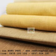 luxury-jotex-fabrics-curtains-rem-cua-cao-cap-hong-phuc-tphcm (5)-min