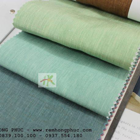 luxury-jotex-fabrics-curtains-rem-cua-cao-cap-hong-phuc-tphcm (6)-min
