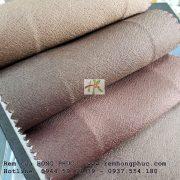 ZINC-JOTEX-FABRIC-CURTAINS-VIETNAM-REM-HONG-PHUC-TPHCM (5)-min