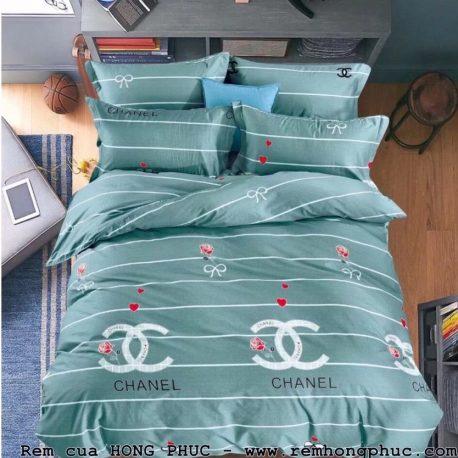 chan-ga-goi-drap-giuong-cotton-100%-rem-hong-phuc-tphcm (8)-min