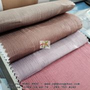 copper-dimmer-jotex-fabric-curtain-vietnam-rem-hong-phuc-tphcm (5)-min