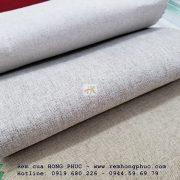 man-cua-chong-nang-100%-rem-hong-phuc-tphcm (4)-min