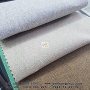 man-cua-chong-nang-100%-rem-hong-phuc-tphcm (7)-min