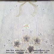 man-cua-voal-sheer-cao-cap-Han-Quoc-rem-hong-phuc-tphcm blossom (2)