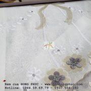 man-cua-voal-sheer-cao-cap-Han-Quoc-rem-hong-phuc-tphcm blossom (3)