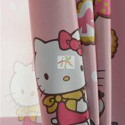 rem-cua-hinh-meo-hello-kitty-gia-re-tphcm-rem-hong-phuc (4)-min