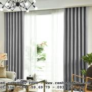 MAN-REM-CHONG-NANG-HONG-PHUC-TPHCM (1)-min