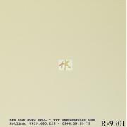 MAN-REM-SAO-CUON-CHONG-NANG-HONG-PHUC-TPHCM (1)