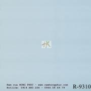 MAN-REM-SAO-CUON-CHONG-NANG-HONG-PHUC-TPHCM (10)