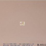 MAN-REM-SAO-CUON-CHONG-NANG-HONG-PHUC-TPHCM (11)