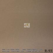 MAN-REM-SAO-CUON-CHONG-NANG-HONG-PHUC-TPHCM (12)