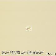 MAN-REM-SAO-CUON-CHONG-NANG-HONG-PHUC-TPHCM (13)
