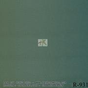 MAN-REM-SAO-CUON-CHONG-NANG-HONG-PHUC-TPHCM (14)