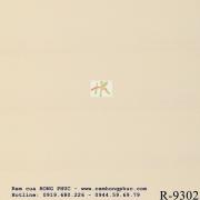 MAN-REM-SAO-CUON-CHONG-NANG-HONG-PHUC-TPHCM (2)