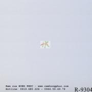 MAN-REM-SAO-CUON-CHONG-NANG-HONG-PHUC-TPHCM (4)