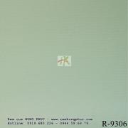 MAN-REM-SAO-CUON-CHONG-NANG-HONG-PHUC-TPHCM (6)