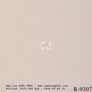 MAN-REM-SAO-CUON-CHONG-NANG-HONG-PHUC-TPHCM (7)