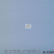 MAN-REM-SAO-CUON-CHONG-NANG-HONG-PHUC-TPHCM (9)