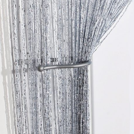 curtain-draw-strings-beaded-door-curtains-ikea-string-curtains-black-string-curtains-door-beads-curtain-ikea-strings-curtains-strings-curtain-string-curtains-draw-string-curtains-door-strin-min