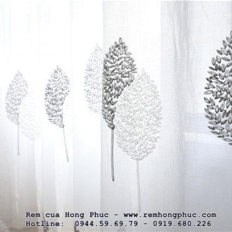 man-cua-cao-cap-gia-re-tphcm-rem-hong-phuc (5)-min