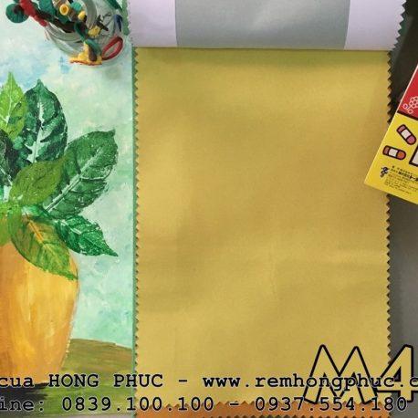 man-rem-cua-chong-nang-cach-nhiet-rem-hong-phuc-tphcm (4)-min