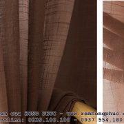 man-rem-cua-voal-trang-tri-phong-spa-massage (8)-min