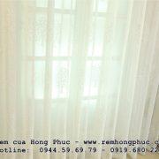 man-rem-cua-voan-dep-hong-phuc-tphcm (3)-min