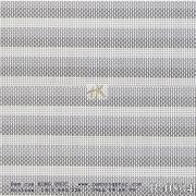 man-rem-sao-cuon-van-phong-gia-re-hong-phuc-tphcm (2)