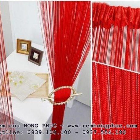 man-rem-soi-chi-string-curtains-hong-phuc-tphcm (7)-min