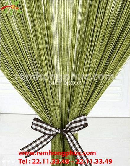 man-soi-chi-dep-gia-re-tphcm-string-curtains (2)-min