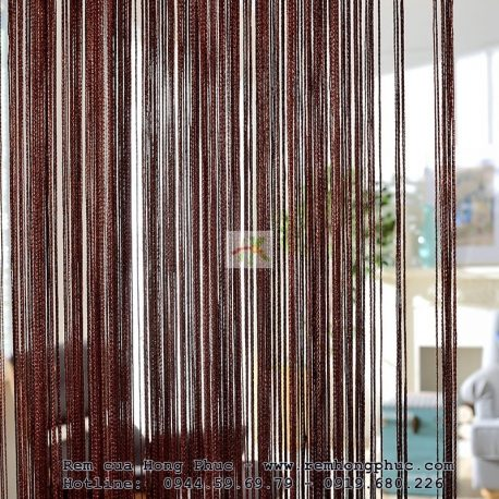 man-soi-chi-dep-gia-re-tphcm-string-curtains (3)-min